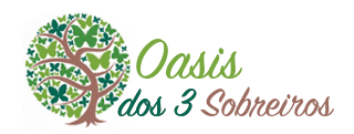 Oasis des 3 chênes