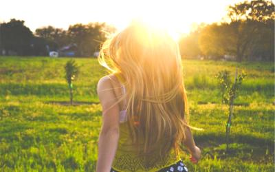 Les 5 qualités essentielles des professionnels du bien-être qui réussissent